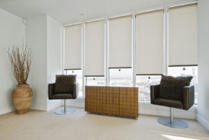 roller-blinds-individual