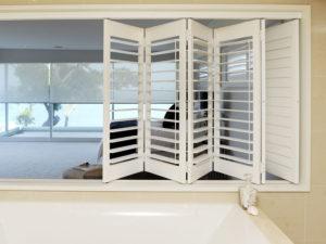 shutters005