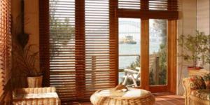timber-style-venetians